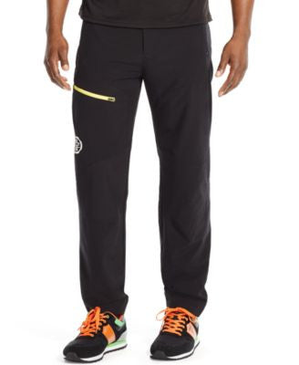 Polo Sport Men's All-Terrain Pants