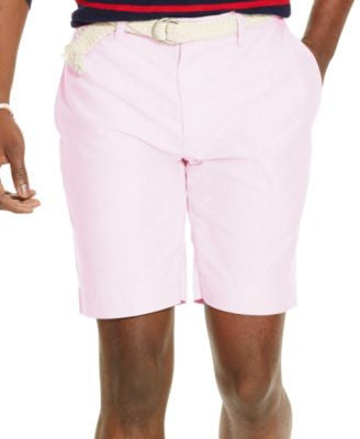 Polo Ralph Lauren Men's Classic-Fit Oxford Shorts