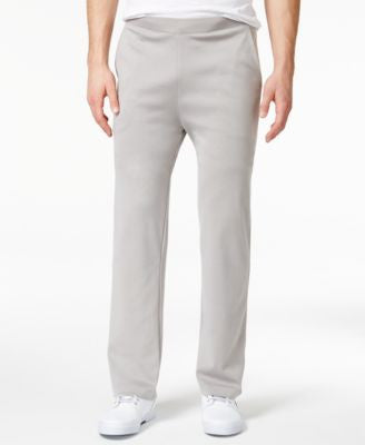 Cutter & Buck Big and Tall Men's Emery Track Pants