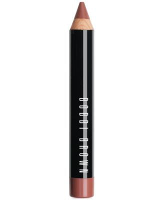 Bobbi Brown Art Stick Malibu Nudes Collection