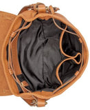 Sanctuary Laurel Canyon Crossbody