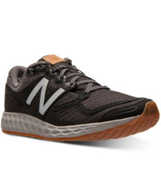 New Balance Women's 1980 Fresh Foam Running Sneakers from Finish Line