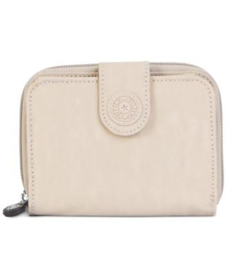 Kipling New Money Wallet