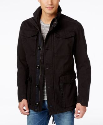 GStar Men's Falco Jacket