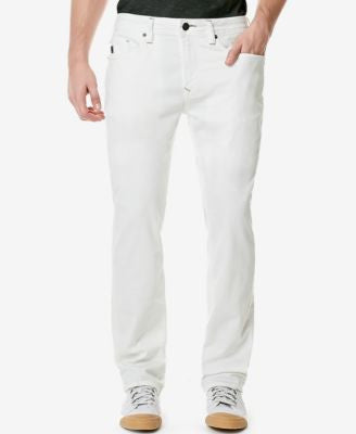 Buffalo David Bitton Men's Evan-X Skinny Fit Jeans