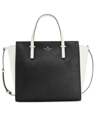 kate spade new york Hayden Satchel