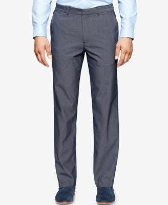 Calvin Klein Men's Traveler Pants