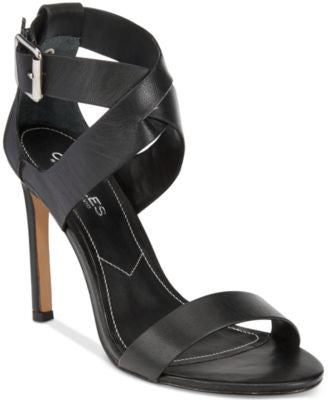 CHARLES by Charles David Ringer Dress Sandals