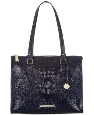 Brahmin Melbourne Anywhere Tote