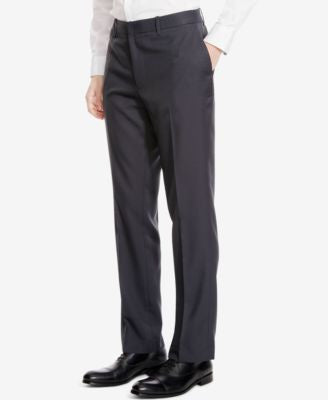 Kenneth Cole Reaction Men's Palmer Dress Pants