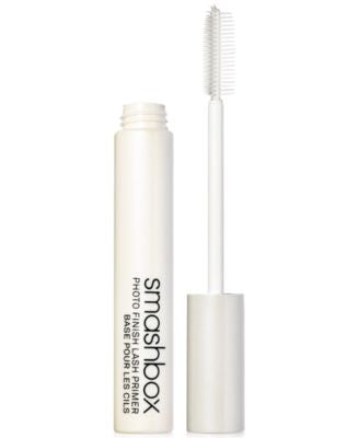Smashbox Photo Finish Lash Primer Mascara