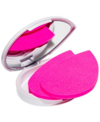 beautyblender® blotterazzi™ blotting cushion