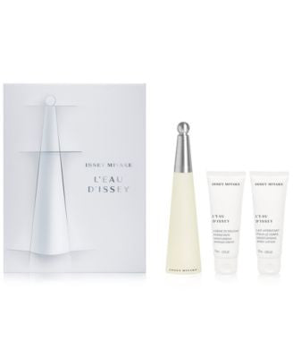 Issey Miyake L'Eau D'Issey Gift Set