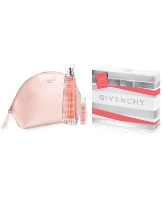 Givenchy Live Irrésistible Gift Set