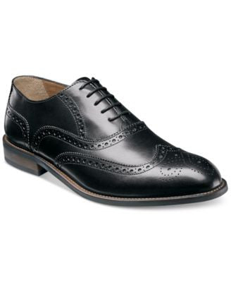 Florsheim Men's Pascal Wingtip Oxfords