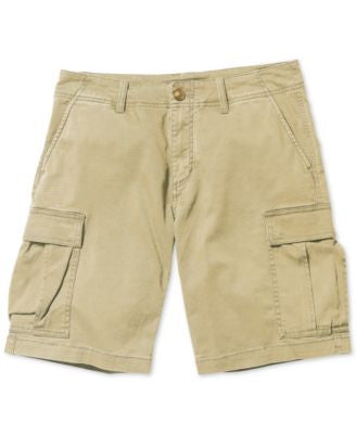 Element Men's Howland Flex Cargo Shorts