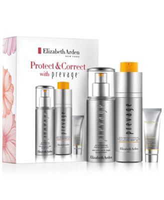 Elizabeth Arden PREVAGE® Perfect Partners Gift Set