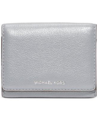 MICHAEL Michael Kors Liane Small Billfold Wallet