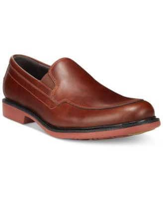 Cole Haan Men's Great Jones Sequoia Loafers