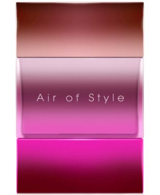 MAC Air of Style Eau de Toilette, 50 ml