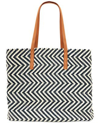 Vince Camuto Dalya Tote