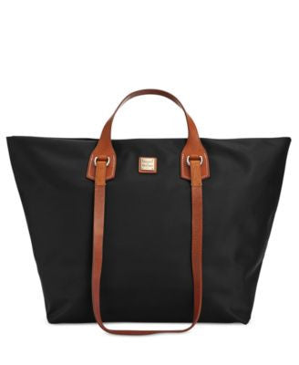 Dooney & Bourke Extra Large Leighton Tote