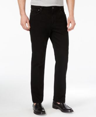 Michael Kors Men's Tailored Good Jeans