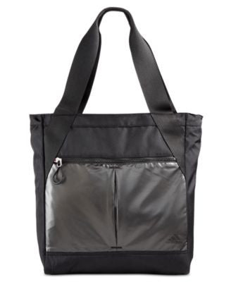 adidas Fearless Tote