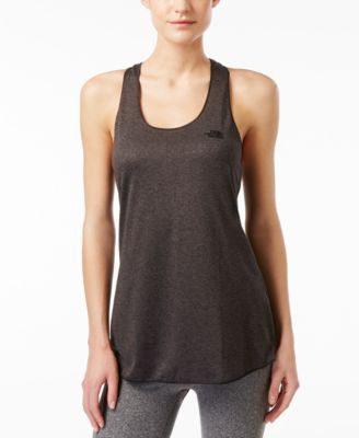 The North Face Women's Play Hard Tank