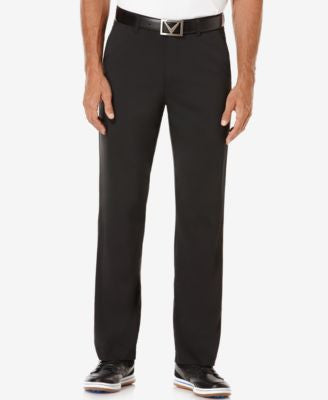 Callaway Men's Performance Pants