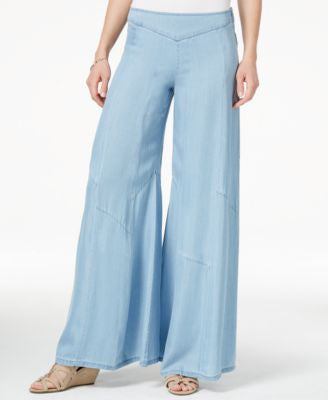 Joe's The Joni Wide-Leg Pants