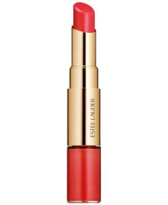 Estée Lauder Pure Color Lip and Cheek Summer Glow
