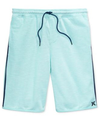 Hurley Men's Warwick Shorts