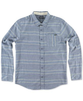 O'Neill Men's Radius Shirt