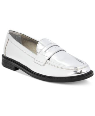 Cole Haan Women's Pinch Campus Loafers