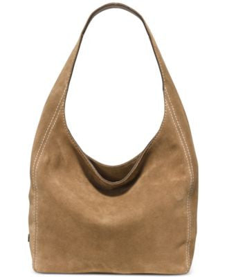 MICHAEL Michael Kors Lena Large Shoulder Hobo