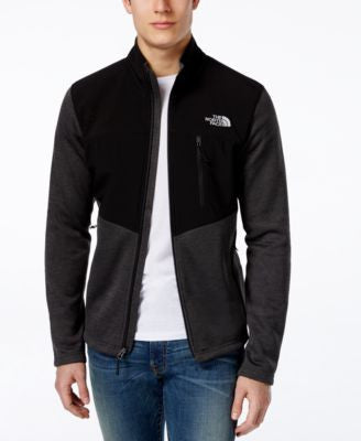 The North Face Men's Norris Zip Jacket
