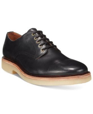 Frye Men's Luke Oxfords