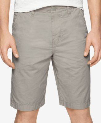 Calvin Klein Jeans Men's Revel Multi-Stitch Shorts