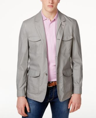 Vince Camuto Men's Field Jacket