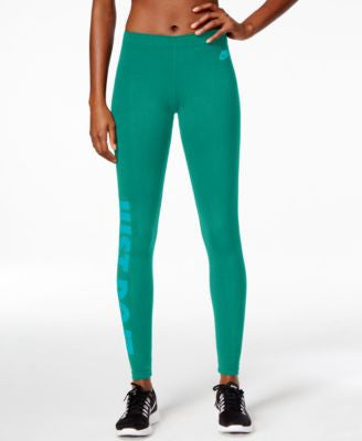 Nike Just Do It Dri-FIT Leggings