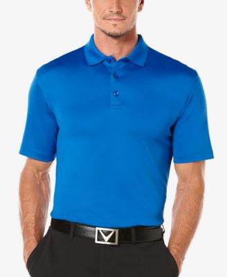 Callaway Men's Performance Polo