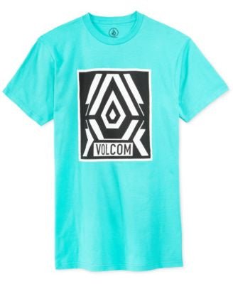 Volcom Men's Optic T-Shirt
