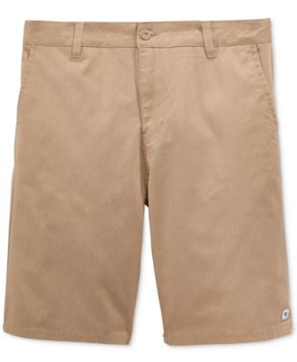 Rip Curl Men's Constant Stretch Shorts