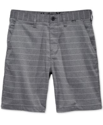Hurley Men's Dri-FIT Shorts
