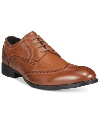 Unlisted Men's Wait-List HX Oxfords