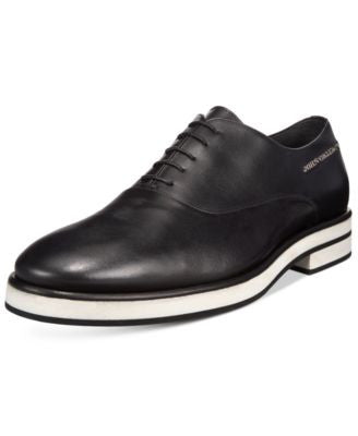 John Galliano Men's Maurice Oxfords