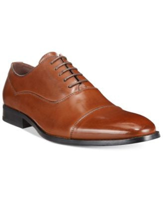 Unlisted Men's Half-Time Sy Oxfords