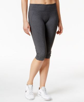 Soybu Killer Caboose Cropped Leggings