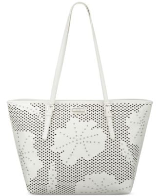 Nine West Ava Large Tote